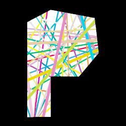 logo Città di Prato